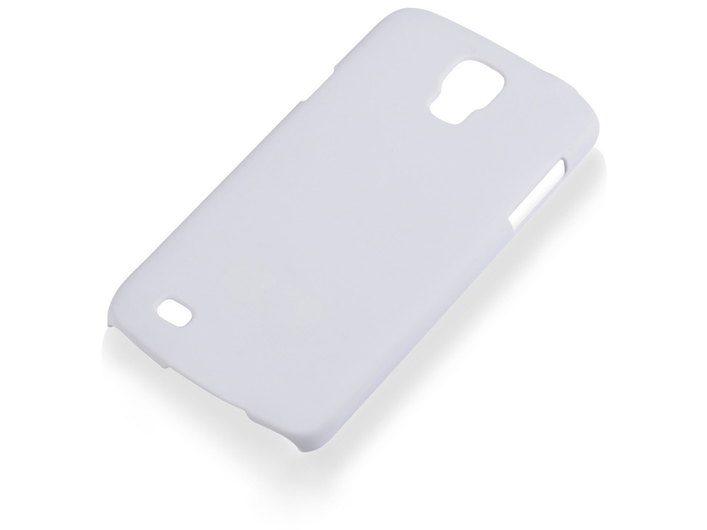 Чехол для Samsung Galaxy S4 Active 19295White